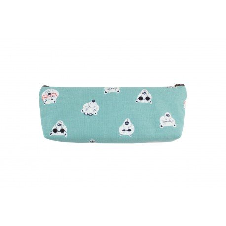 Trousse ours cool