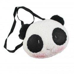 Petit sac bandoulière kawaii Panda