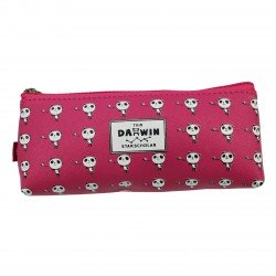 Trousse panda kawaii