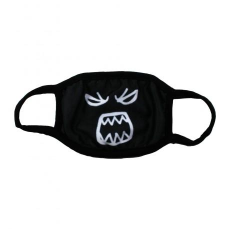 Masque emoji kawaii 15