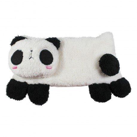 Echarpe-tube kawaii Petit Panda