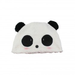 Bonnet kawaii Panda