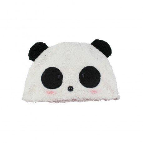 Bonnet kawaii Panda
