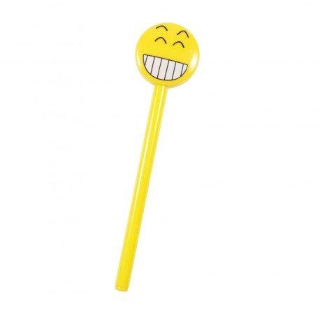 Stylo kawaii Emoji 5