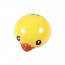 Boite à lentilles de contact Petit canard