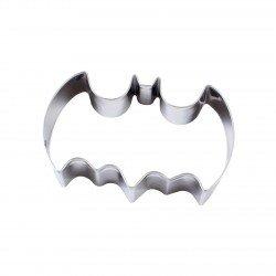 Emporte-pièce Bat
