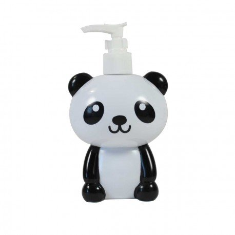 Distributeur de savon Panda kawaii