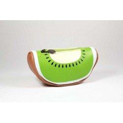 Trousse fruit kiwi