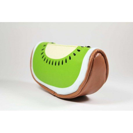 Trousse fruit kiwi