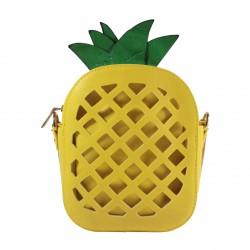 Sac à chaîne Ananas