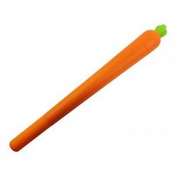 Stylo carotte