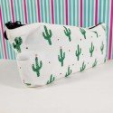 Trousse cactus