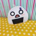 Strap kawaii Onigiri