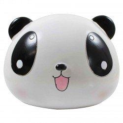 Grande tirelire bouille Panda