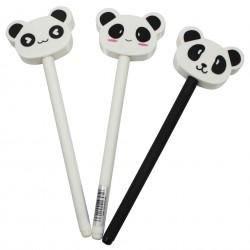 Stylo panda