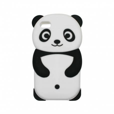 xcoque iphone kawaii panda.pagespeed.ic.R3w9kabLl4