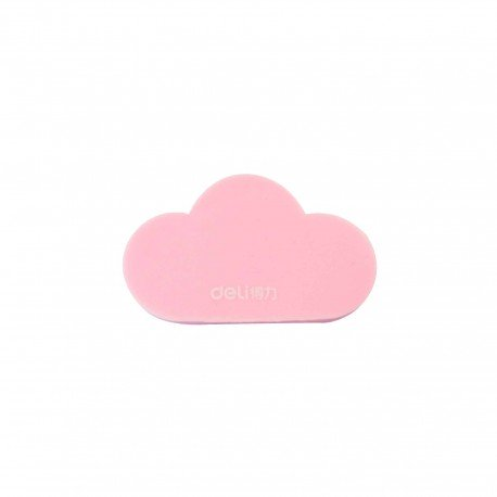 Gomme nuage