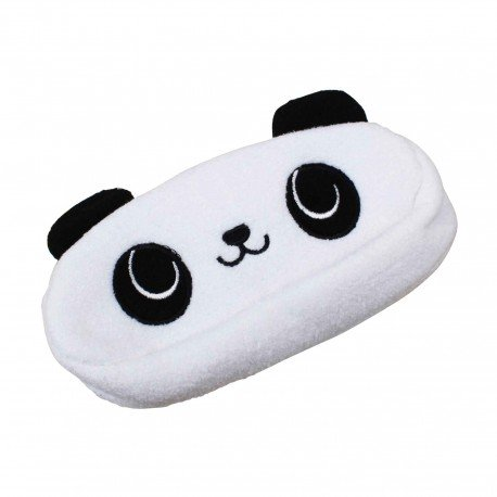 Trousse kawaii animal