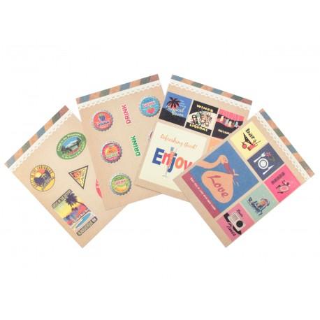 Sticker - Love