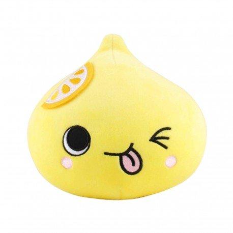 Goutte d'eau kawaii emoji