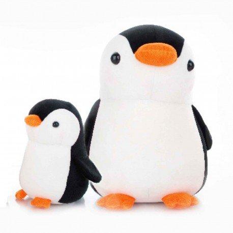Peluche Pinguoin