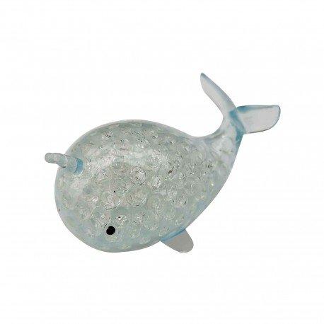 Squishy baleine