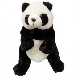 Sac à dos Kawaii Panda