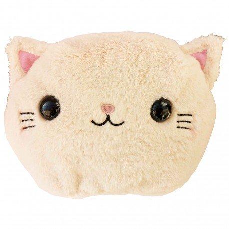 Sac bouille de chat