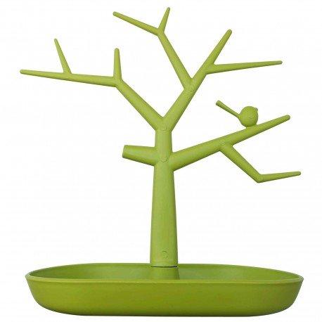 Porte bijoux arbre