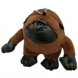 Strap Gorille