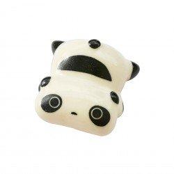 Pose baguette Panda
