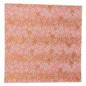 Papier Yuzen rose sakura