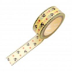 Masking tape - Marin